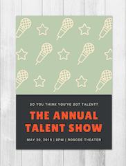 talentshowmockup23