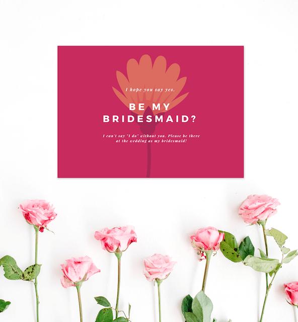 Bridesmaidmockup6