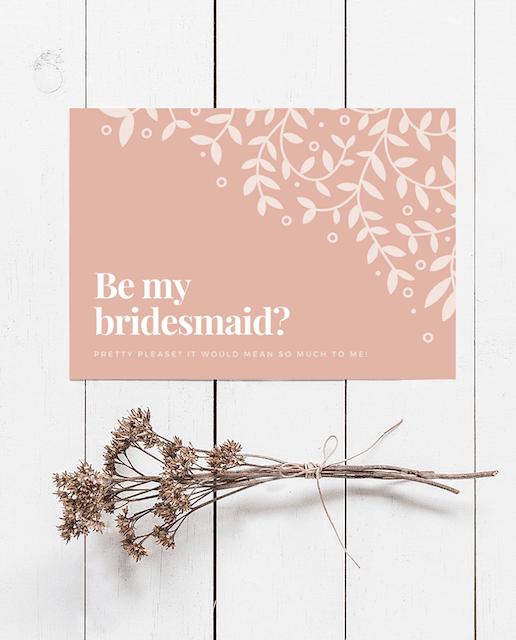 Bridesmaidmockup10