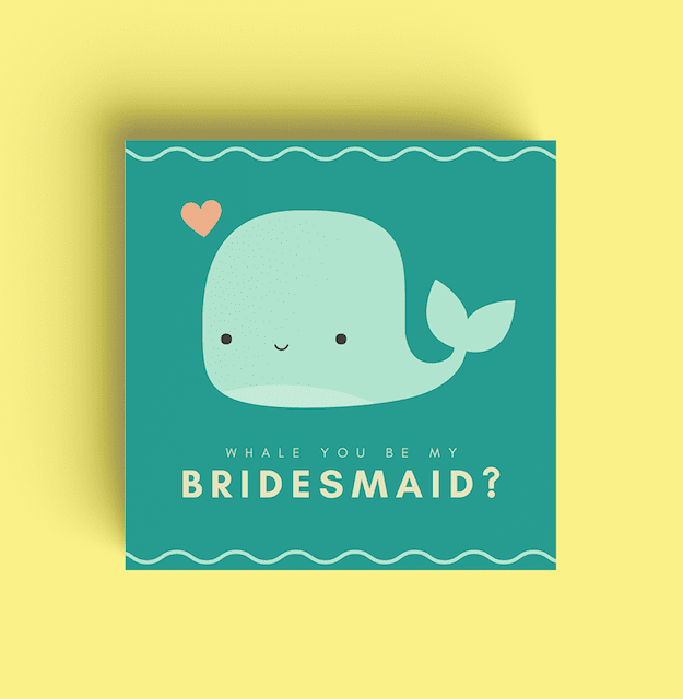 Bridesmaidmockup7