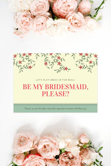 Bridesmaidmockup5