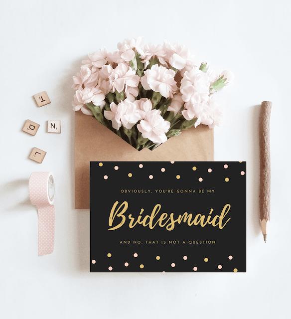 Bridesmaidmockup11