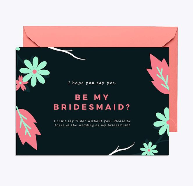 Bridesmaidmockup1