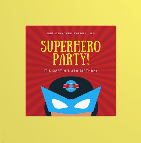superheromockup5