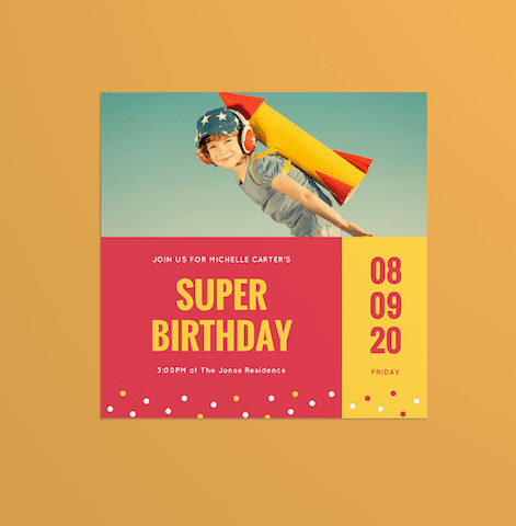 superheromockup3