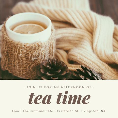 teapartytemp1