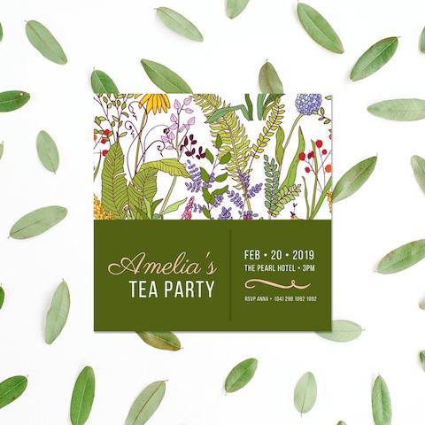 teapartymockup3