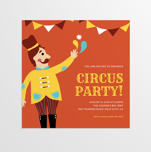 circuspartymockup4