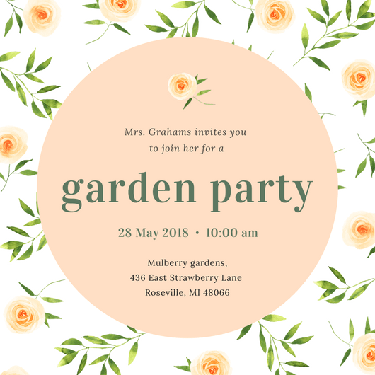 gardenpartytemp1