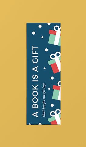 bookmarkmockup12