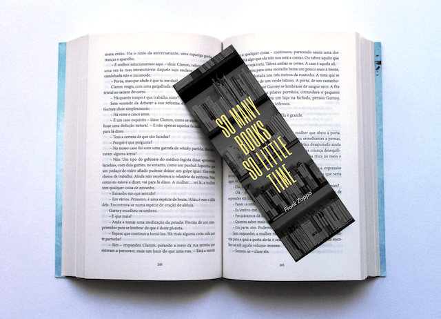 bookmarkmockup2