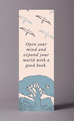 bookmarkmockup6
