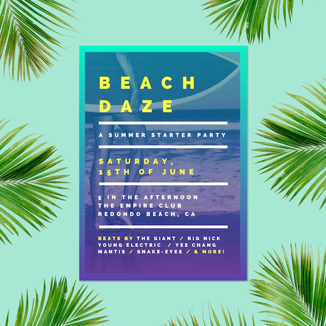 beachpartymockup6