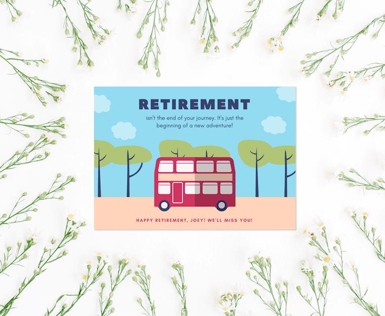 retirementmockup11
