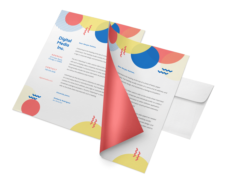huvudbild-brevpapper-2 (1)