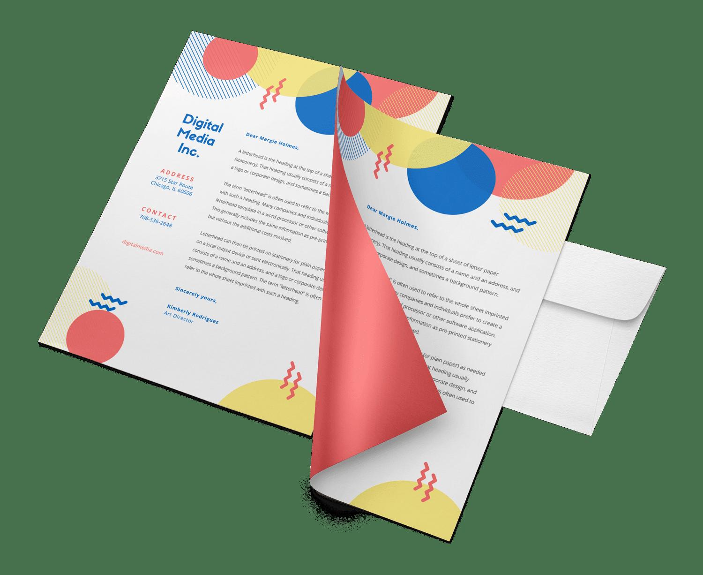 featured-img-letterhead-2 (1)