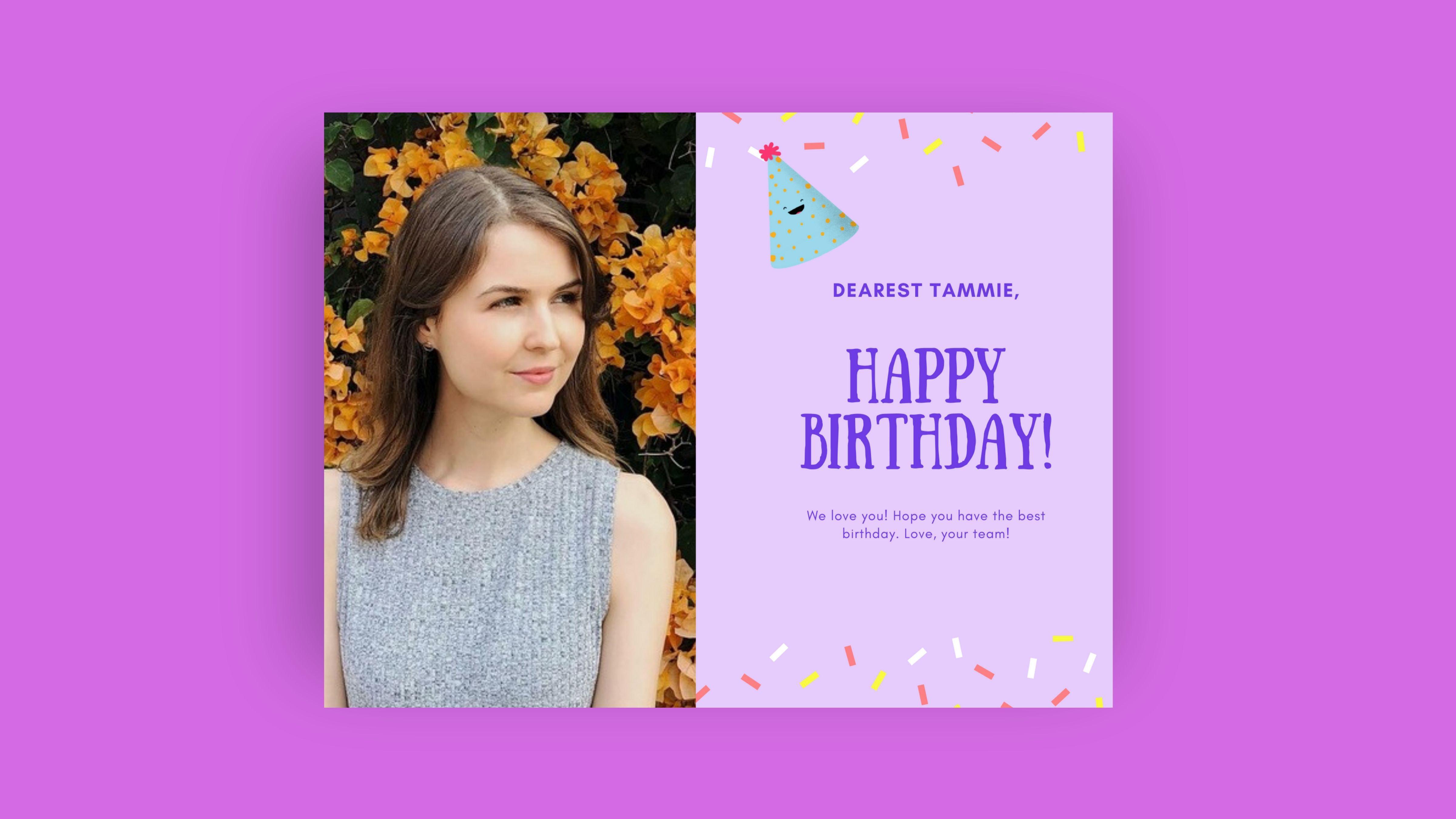 birthday-card-DS