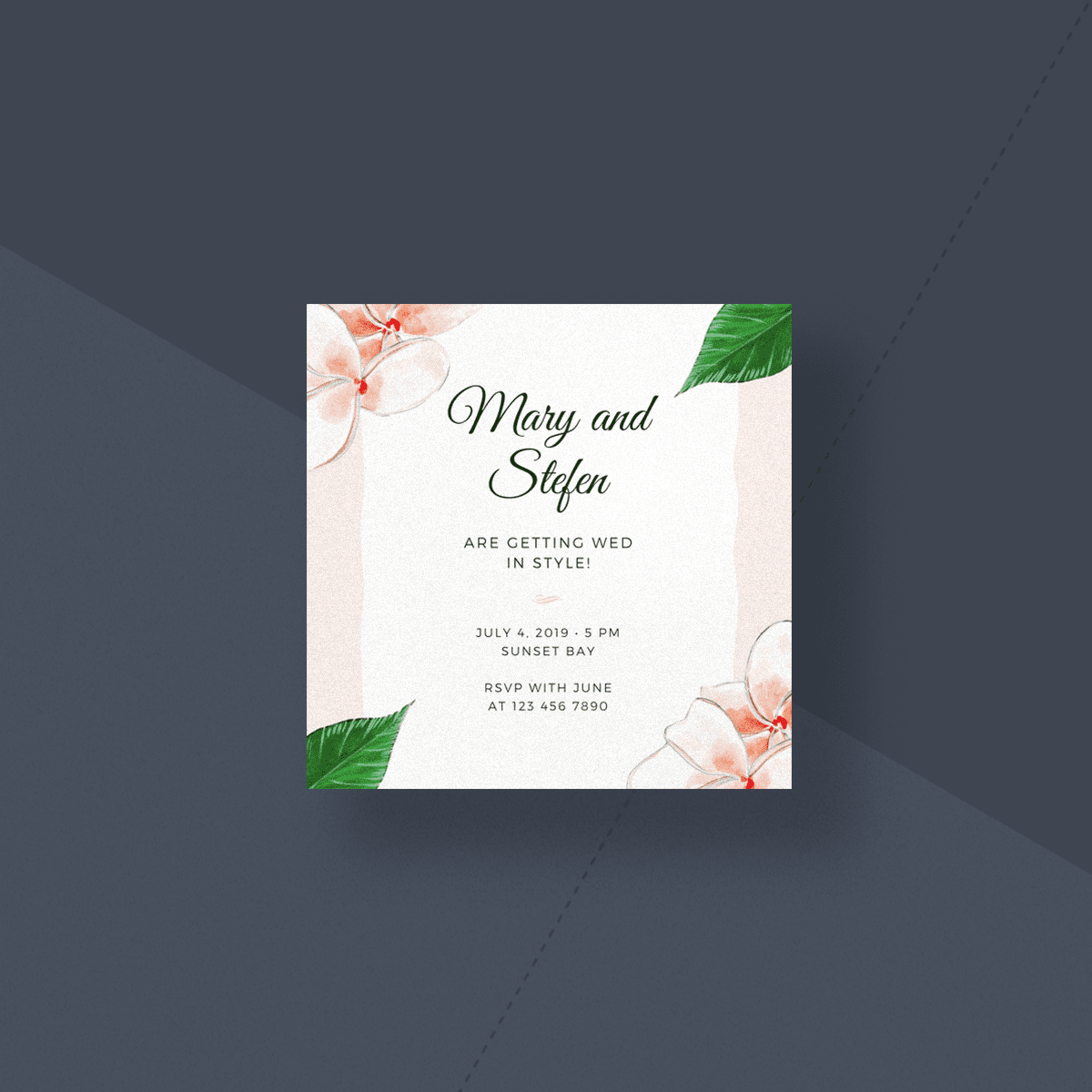 thumb-wedding-invitation