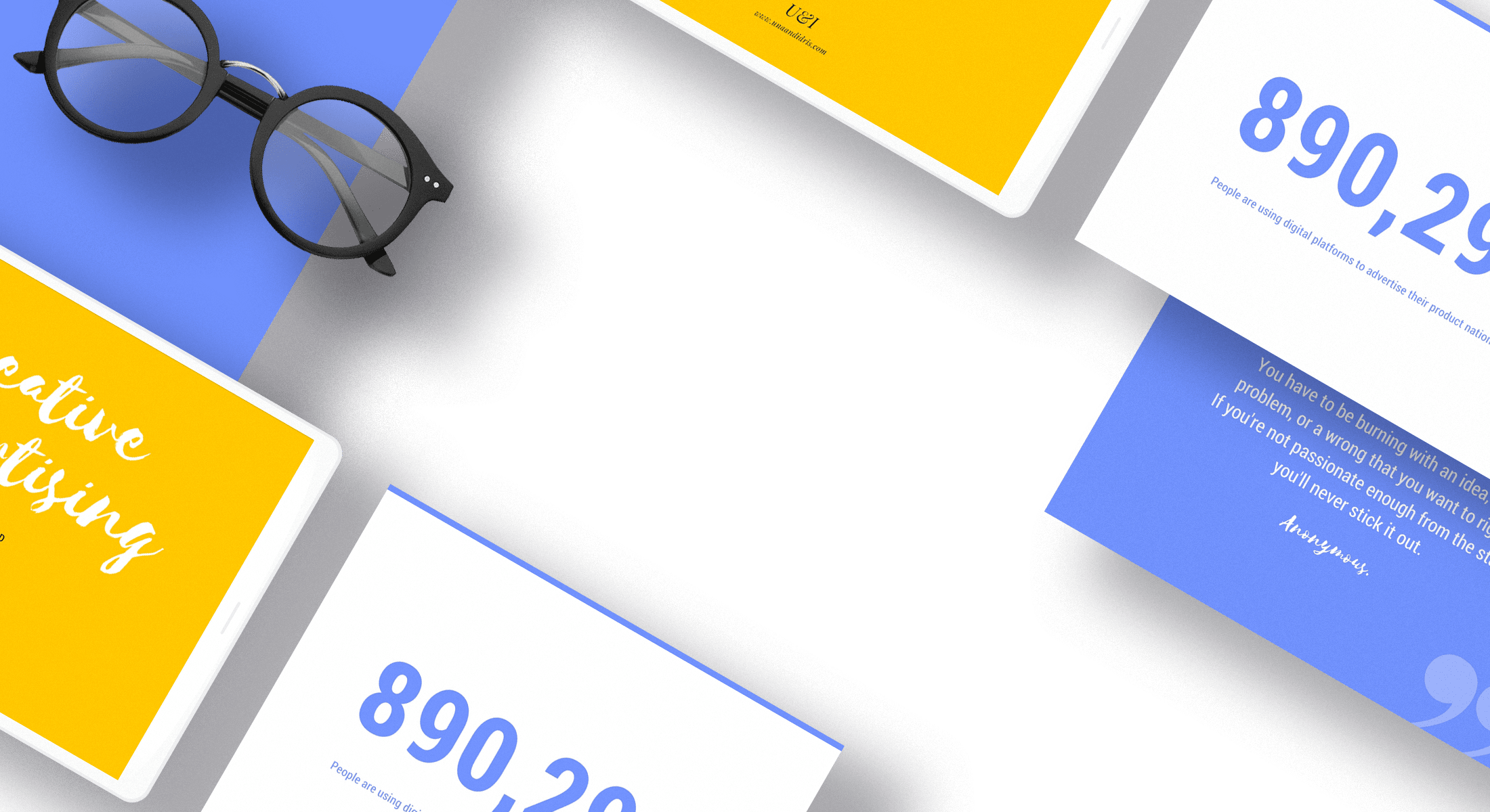 Presentation Size Guide Canva S Design Wiki