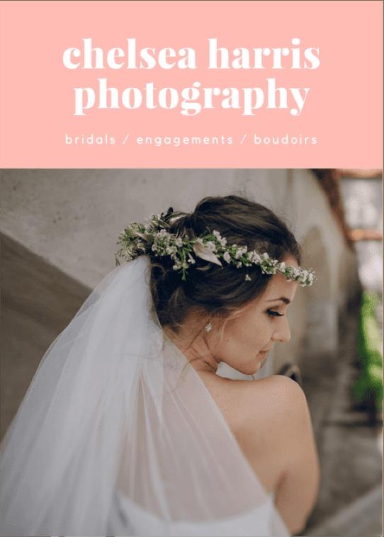 photography-flyer