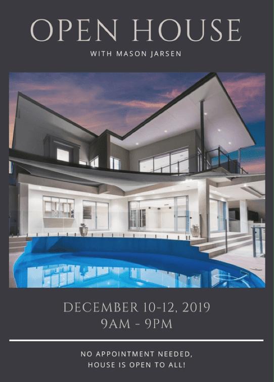 flyers-para-bienes-raíces