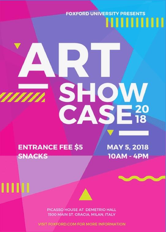 evento-flyer