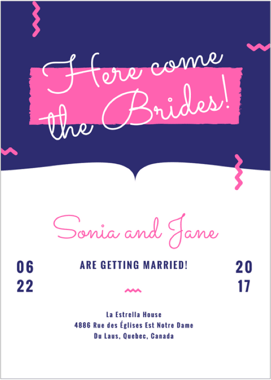 zaproszenie-ślub
