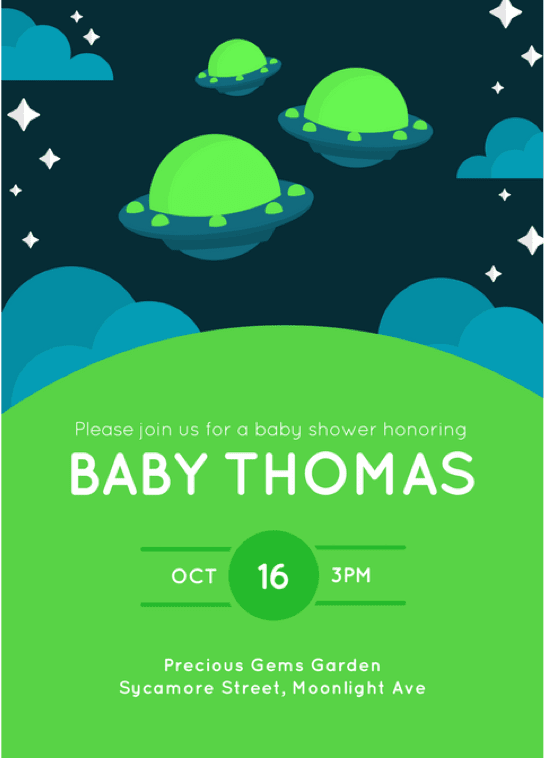 zaproszenie-baby-shower