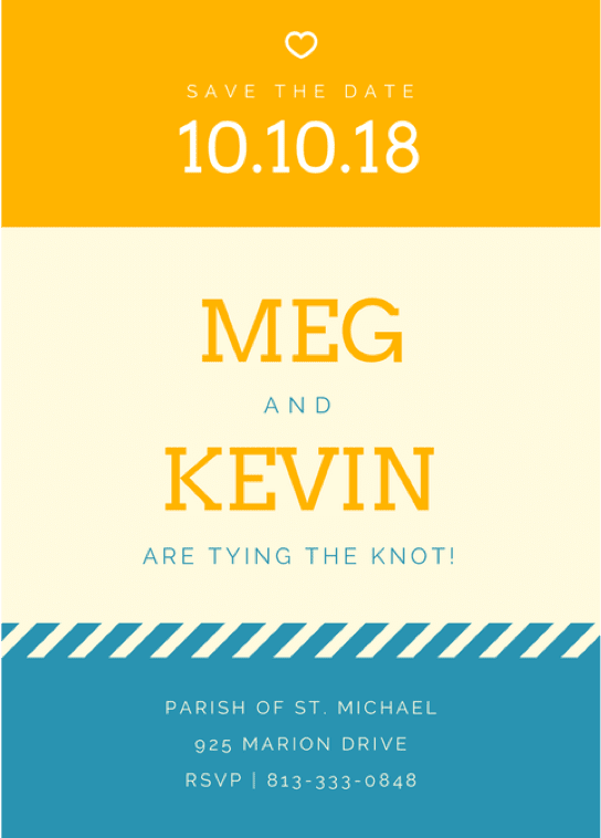 save-the-date-invitation