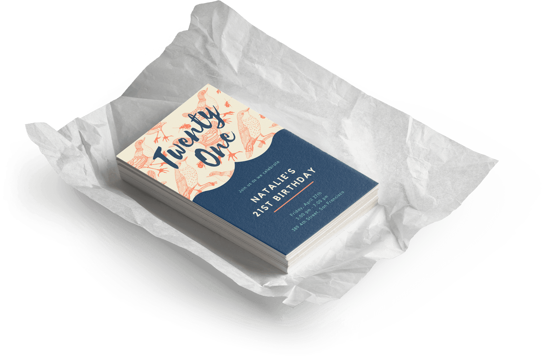 feature-img-invitation2