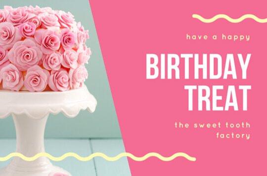 생일-상품권 (2)