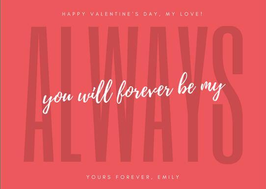 thiệp-valentines