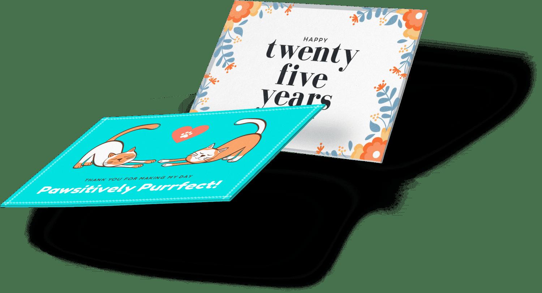 kartki-do-wydruku