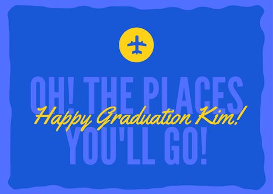graduación-tarjeta