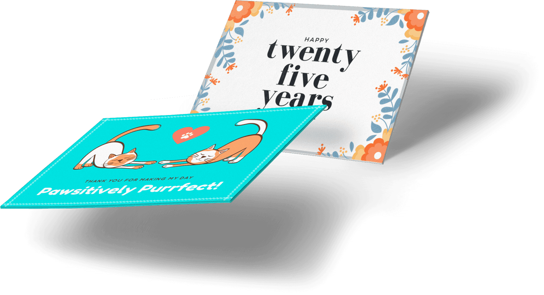 featured-bil-kort
