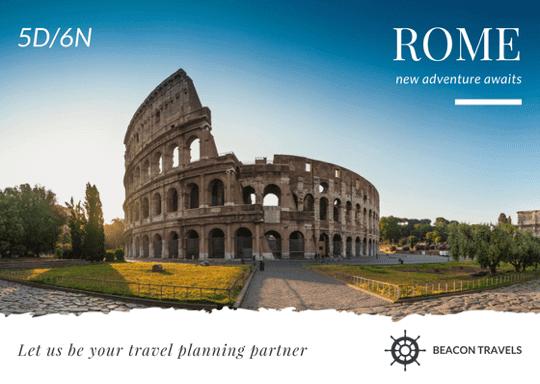 postcard-du lịch