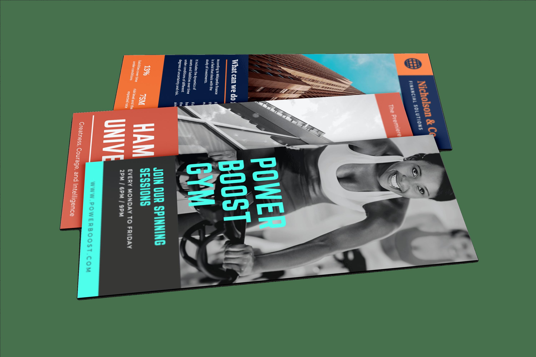 funktion-2-skriv-ut-informationsblad