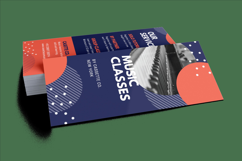 ferramenta-impressão-folheto-publicitário-1