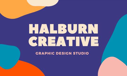 designer-visitkort