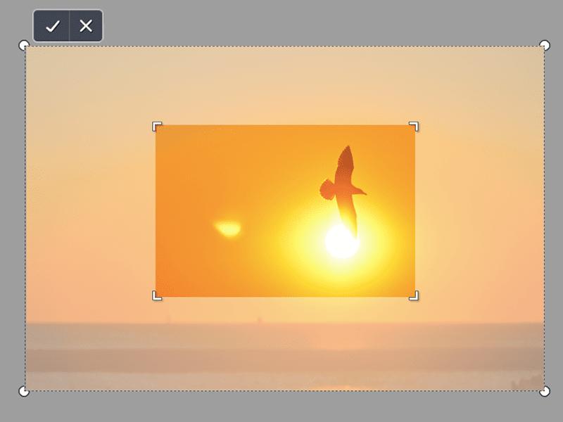 LP_影像裁切工具_02
