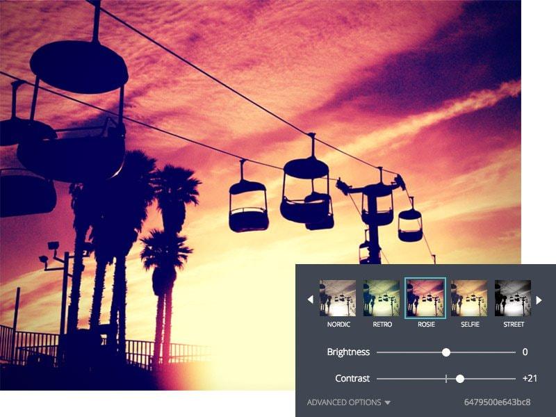 efectos-de-fotografia-01