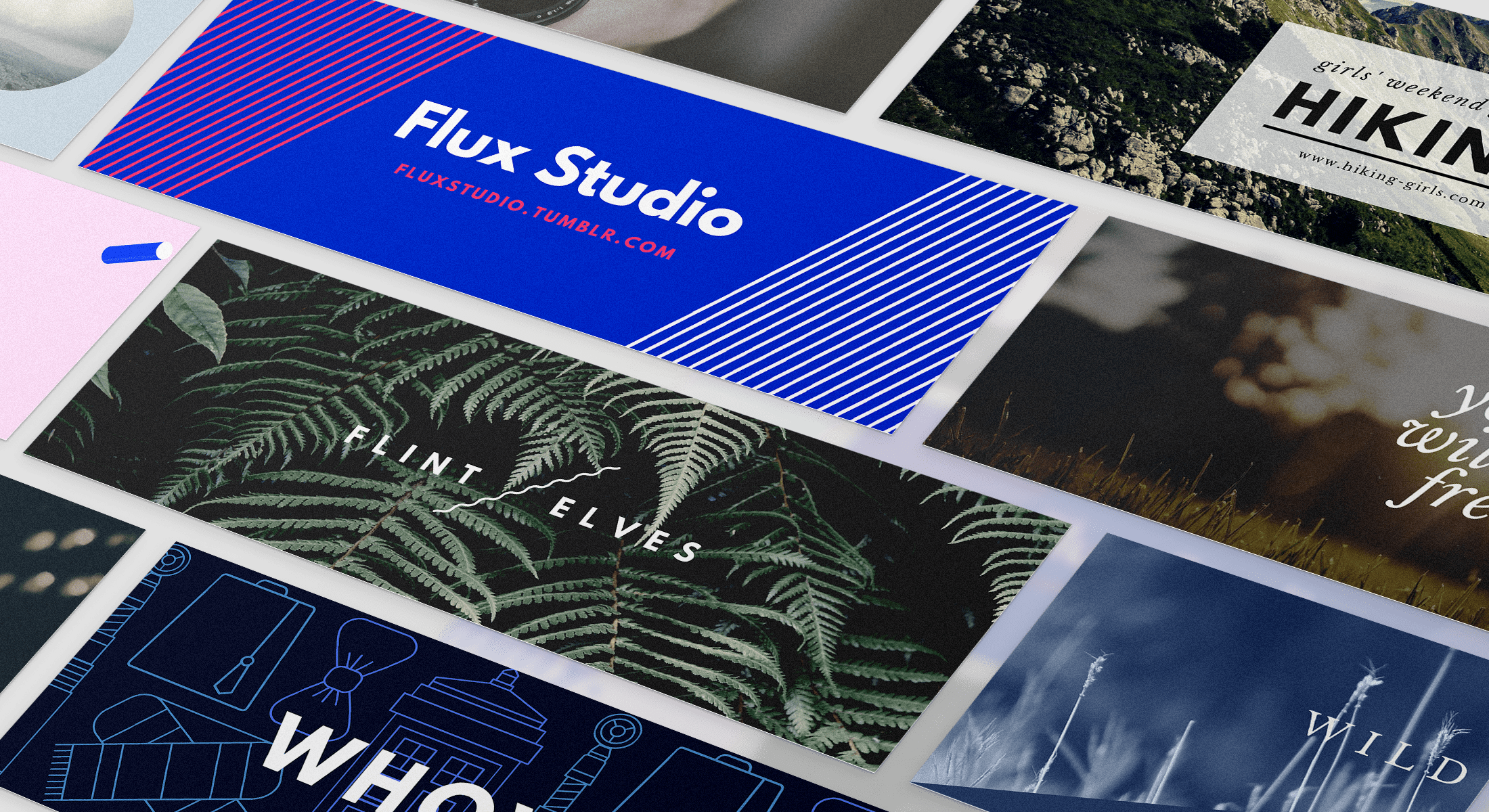 Free Online Banner Maker: Design Custom Banners in Canva