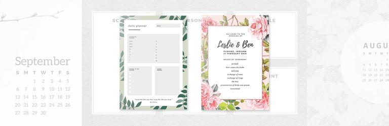 Free Online Calendar Maker Design A Custom Calendar Canva