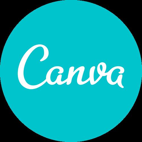 Canva for Google Classroom